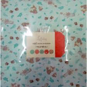 LULLABY by Kate & Birdie Paper Co Layer Cake M13150LC
