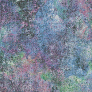 NORTHCOTT STONEHENGE WIDEBACK FABRIC 83934-1.Priced per 25cm.