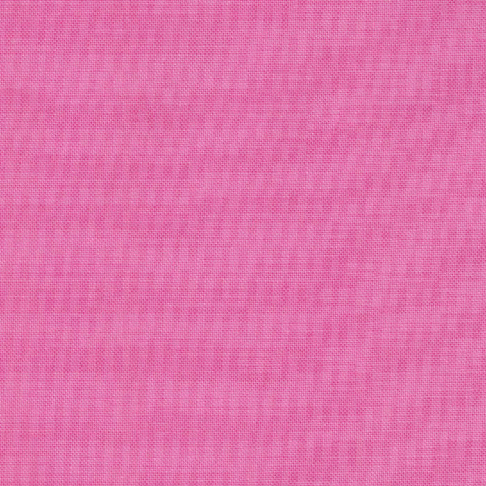 FREE SPIRIT SOLIDS - CSFSESS TULAX (Tula Pink).Priced per 25cm