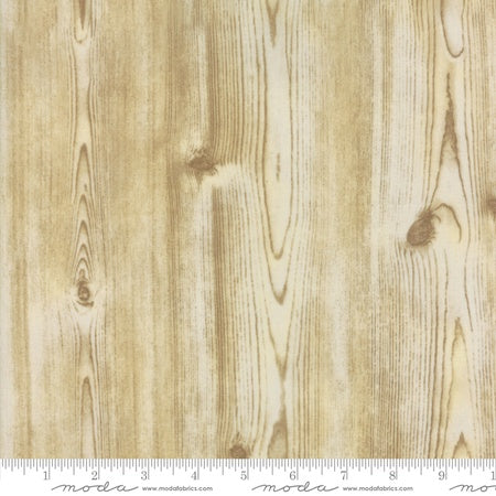 PUREBRED 11 Birch M26125 12.Priced per 25cm.