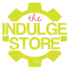 The Indulge Store