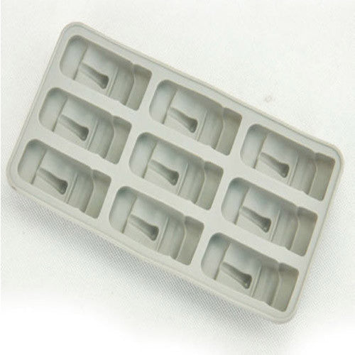 Easter Island Silicone Ice Tray - The Indulge Store