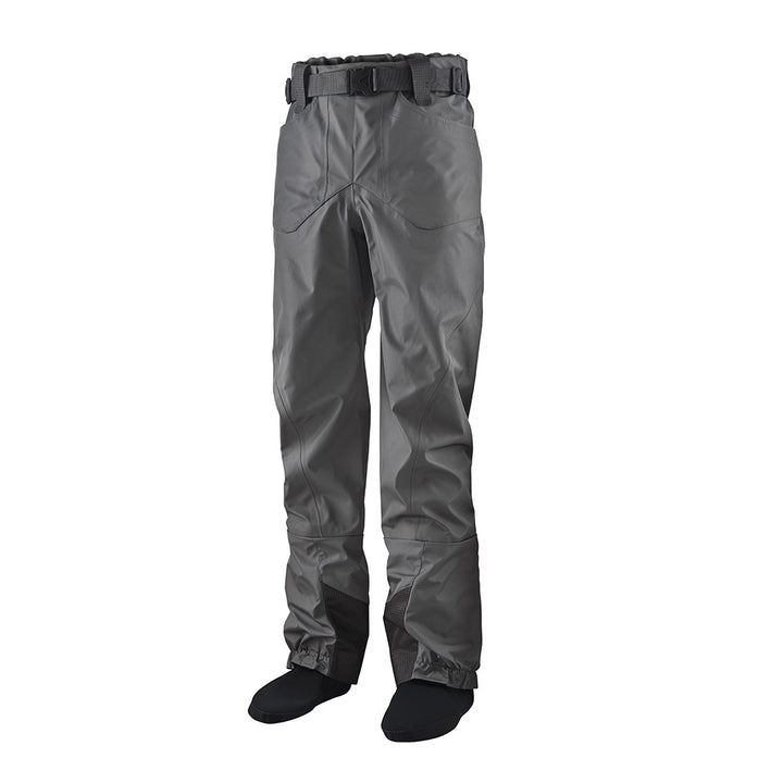 Patagonia Men's Swiftcurrent Wading Pants - Hero