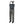 Load image into Gallery viewer, Patagonia Men's Swiftcurrent Expedition Waders FGE