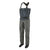 Patagonia Men's Swiftcurrent Expedition Waders FGE