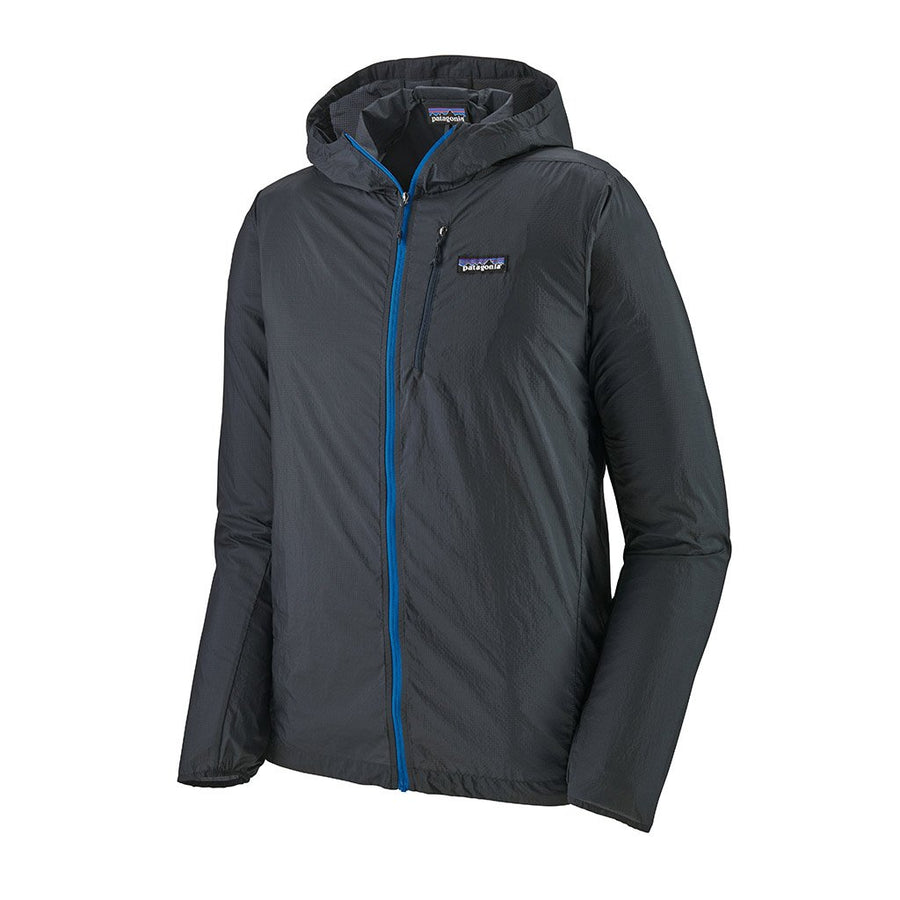 Patagonia Men's Houdini Jacket SMDB - Hero