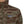 Load image into Gallery viewer, Patagonia Men's Houdini Jacket BWSK - DWR