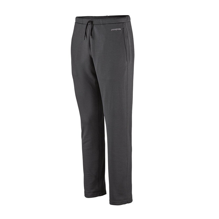 Patagonia Men's R1 Fleece Pants FGE - Hero