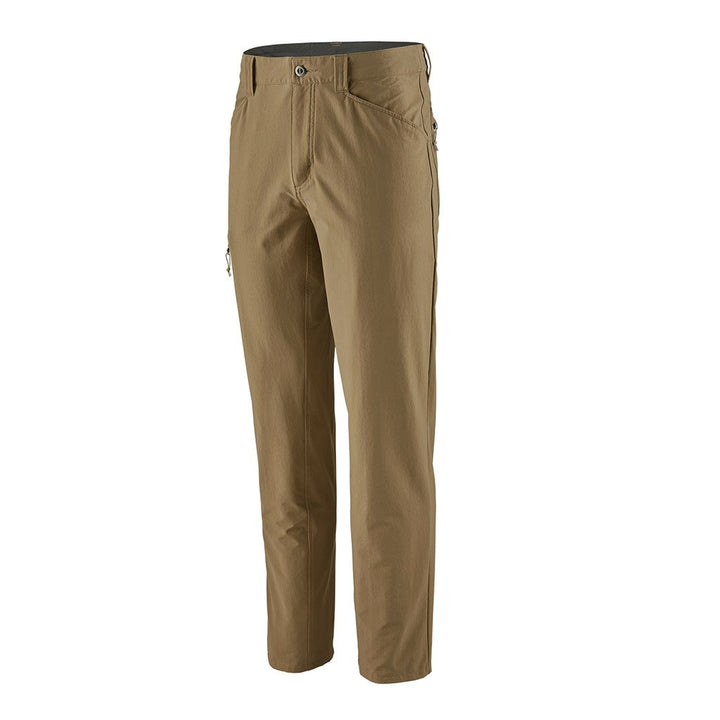 Patagonia Men's Quandary Pants ASHT - Hero