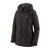 Patagonia Women's Insulated Snowbelle Jacket BLK - Hero