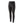 Load image into Gallery viewer, Patagonia Women's Centered Tights BLK - Hero