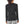 Load image into Gallery viewer, Patagonia Women's Capilene Thermal Weight Crew Baselayer BLK - Model Back