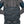 Load image into Gallery viewer, Patagonia Men's Swiftcurrent Expedition Waders FGE - Pocket