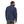 Load image into Gallery viewer, Patagonia Men's Micro D Snap-T Pull Over NENA - Model Back