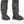 Load image into Gallery viewer, Patagonia Men's Swiftcurrent Expedition Waders FGE - Ankle
