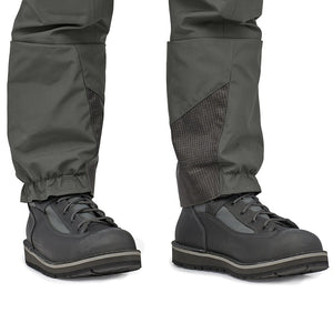 Patagonia Men's Swiftcurrent Expedition Waders FGE - Ankle