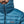 Load image into Gallery viewer, Patagonia Men's Down Sweater Hoody BALB - DWR