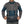 Load image into Gallery viewer, Patagonia Men's Swiftcurrent Expedition Waders FGE - Straps