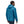 Load image into Gallery viewer, Patagonia Men's Down Sweater Hoody BALB - Model Back