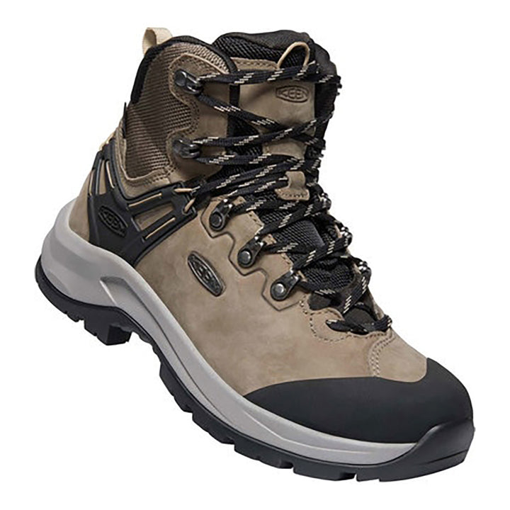 Keen Wild Sky Mid Women's Waterproof Hiking Boots