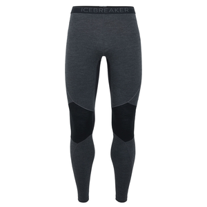 Icebreaker Men's Bodyfitzone 260 Zone Leggings