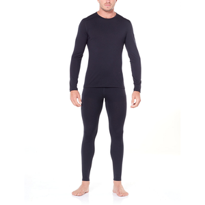 Icebreaker Men's 200 Oasis Leggings