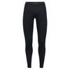 Icebreaker Women's 200 Oasis Leggings