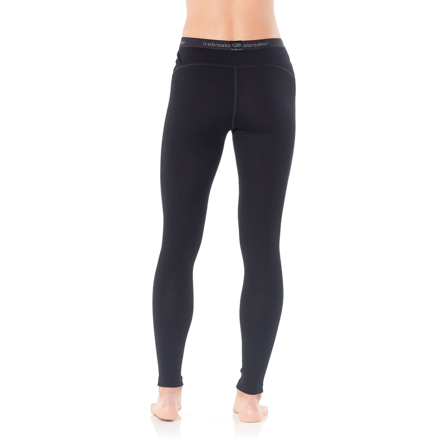 Icebreaker Women's 260 Tech Leggings