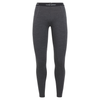 Icebreaker Women's Bodyfitzone 260 Zone Leggings