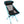 Load image into Gallery viewer, Helinox Sunset Chair - Ultimate Lightweight Comfort