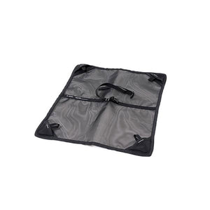 Helinox Chair Ground Sheets - Soft Ground Chair Footprint