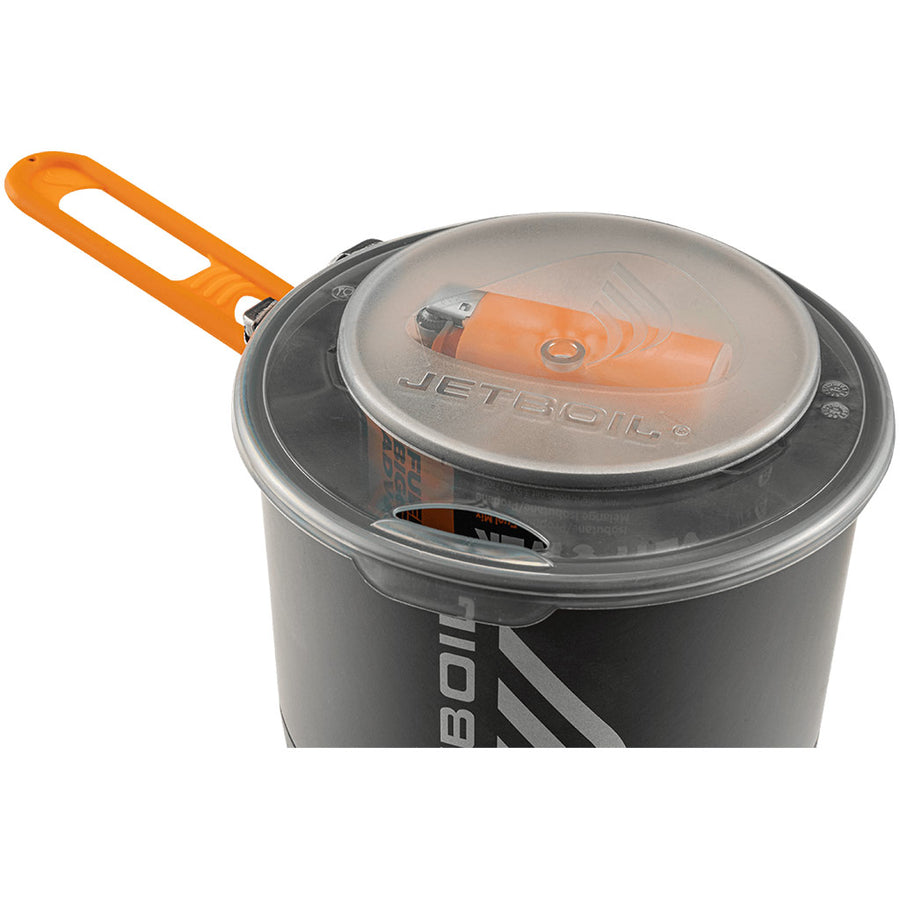 Jetboil Stash Cooking System - detail 4
