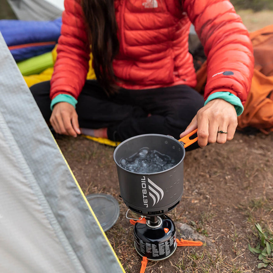 Jetboil Stash Cooking System - detail 10