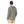 Load image into Gallery viewer, Simms Men's Bugstopper Hoody - Foliage model 4