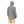 Load image into Gallery viewer, Simms Men's Bugstopper Hoody - Foliage model 3