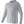Load image into Gallery viewer, NRS Men's H2Core Silkweight Hoodie - quarry hero