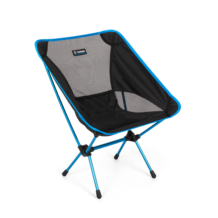Helinox Chair One - An Icon of Lightweight Design