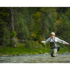 Simms Freestone Waders - Lifestyle