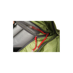 Exped BivyBag VentAir/PU - Waterproof Breathable Bivy Bag