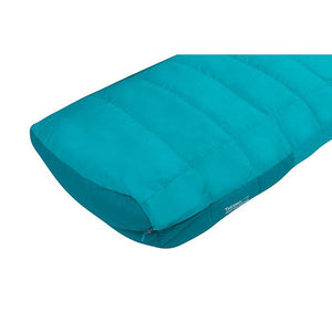 Altitude Series Women's Down Sleeping Bags API Bottom