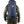 Load image into Gallery viewer, Fjallraven Keb 52 Litre Backpack Storm - Model Back