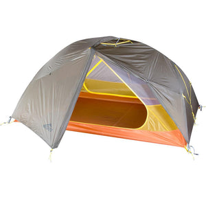 Mont Moondance 2 Tent - 2 Person 1.9 kg 3-Season Tent