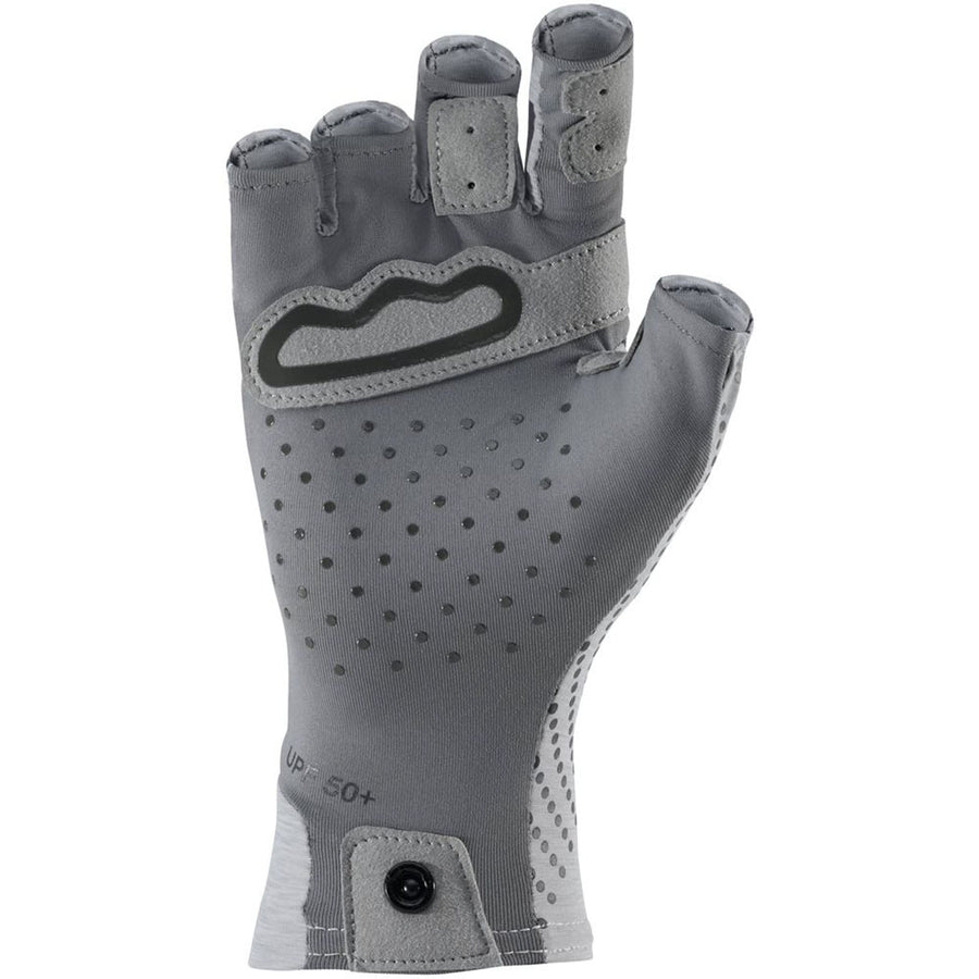 NRS Skelton Gloves - detail