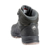 Mammut Men's Mercury III Mid GTX Hiking Boot Image 4
