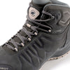 Mammut Men's Mercury III Mid GTX Hiking Boot Image 6