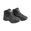 Mammut Men's Mercury III Mid GTX Hiking Boot Image 3