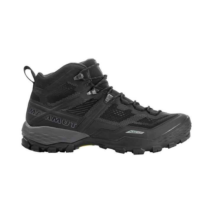 Mammut Men's Ducan Mid GTX Boot - hero