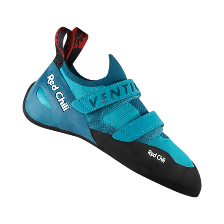 Red Chili Ventic Air Climbing Shoes - hero
