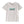 Load image into Gallery viewer, Patagonia Women's Pastel P-6 Logo Organic Crew T-Shirt WHI - Front