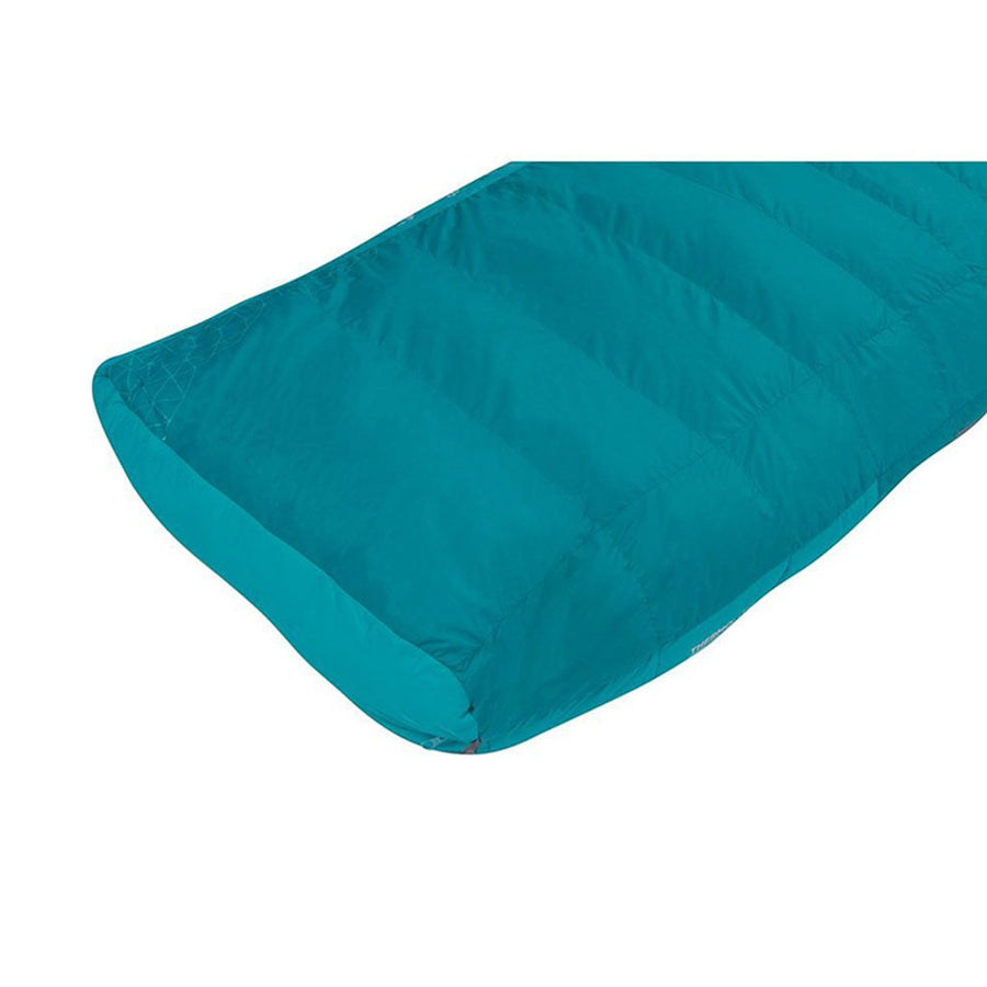 Altitude Series Women's Down Sleeping Bags APII Bottom